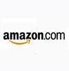 Amazon/Earlums Store