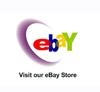 Ebay/Earlums Store